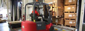 production quality management training